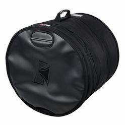 """Tama Powerpad 20""""x18"""" Bass Drum Bag"""