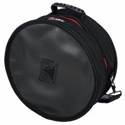 "Tama Powerpad 14""x6,5"" Snare Bag"