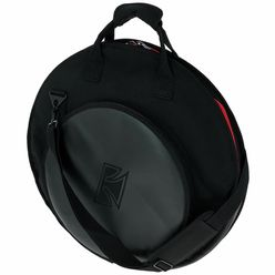 "Tama Powerpad 22"" Cymbal Bag"