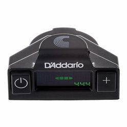 Daddario PW-CT-15 Micro Soundhole Tuner