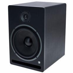 Prodipe Pro 8 Active V3 Studiomonitor