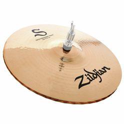 """Zildjian 13"""" S Series Mastersound HiHat"""