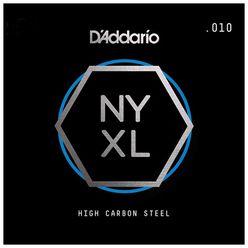 Daddario NYS010 Single String