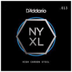 Daddario NYS013 Single String