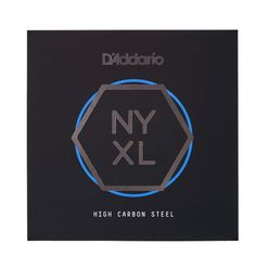 Daddario NYS018 Single String