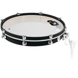 """DW Design 20"""" Pancake Gong Drum"""
