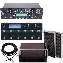 Kemper Profiling Amp PowerRack Bundle