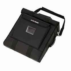 Allen & Heath Carry Bag QU 16