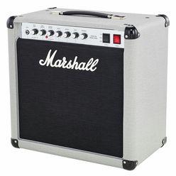 Marshall 2525C Mini Silver Jubilee Co