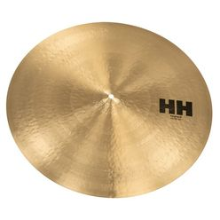 "Sabian 22"" HH Vanguard Cymbal"