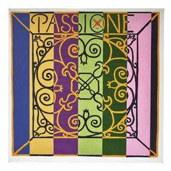 Pirastro Passione Violin D 4/4 13 1/2