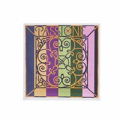 Pirastro Passione Solo Violin G 4/4 med