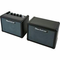 Blackstar FLY 3 Bass Pack