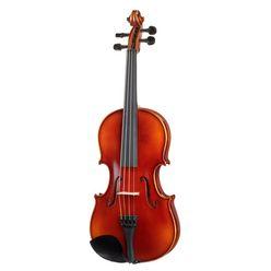Roth & Junius RJV-A Antiqued Violin Set 4/4