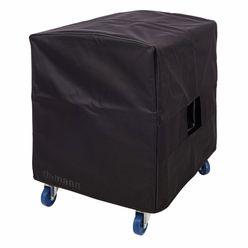 Thomann Cover the box CL 118 Sub MKII