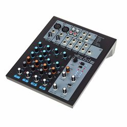 LD Systems VIBZ 6D