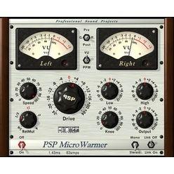 PSP Audioware VintageWarmer2