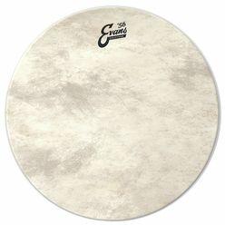 "Evans 18"" Calftone Bass Drum"
