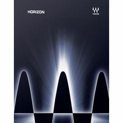 Waves Horizon