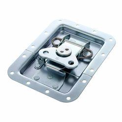 Adam Hall Hardware 17250 SP