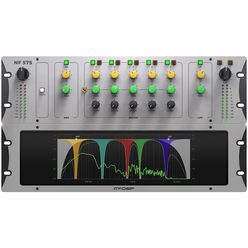 McDSP NF575 Noise Filter HD