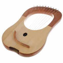Thomann Lyre Harp 10 Strings