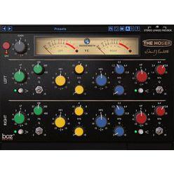 Boz Digital Labs The Hoser XT