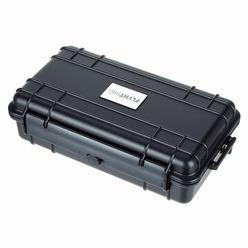 Flyht Pro WP Safe Box 6 IP65