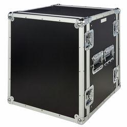 Flyht Pro Rack 12U Double Door