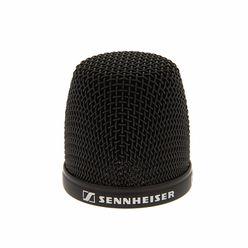 Sennheiser Spare Grille f. MMD 945 G3 BK