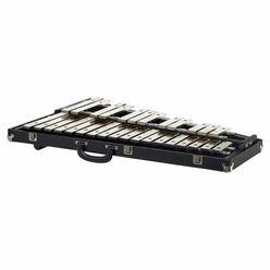 Musser Glockenspiel M645