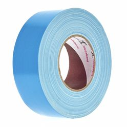 Gerband Tape 251 Blue