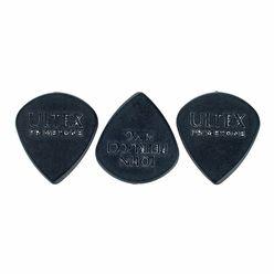Dunlop John Petrucci PrimetoneJazz BK