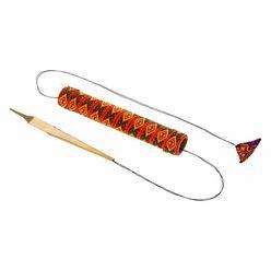Terre Jew's Harp Danmoi Traditional