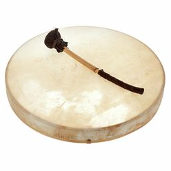 """Thomann 18"""" Shaman Drum"""