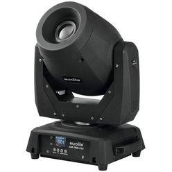 Eurolite LED TMH-X12 Moving-Hea B-Stock