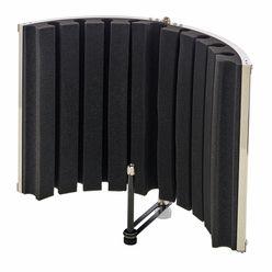 Marantz Pro Sound Shield Compact