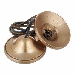 Thomann Tibetan Tinza/Cymbal small