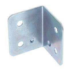 Adam Hall 40431 Corner Brace 40 x 31
