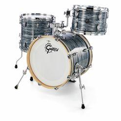 Gretsch Drums Renown Maple Jazz -SOP