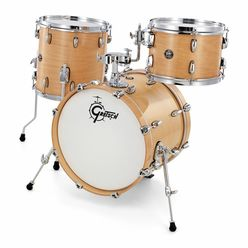 Gretsch Drums Renown Maple Jazz -GN