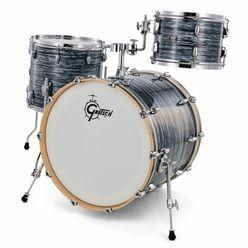 Gretsch Drums Renown Maple Rock II -SOP