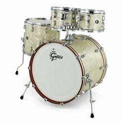 Gretsch Drums Renown Maple Standard -VP