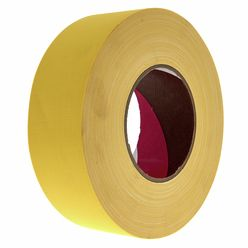 Gerband Tape 258 Yellow