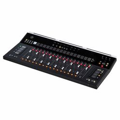 Mackie DC16 Control Surface