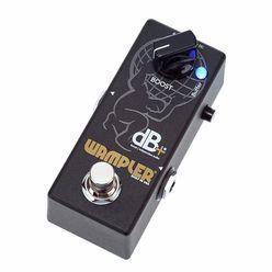 Wampler dB+ Boost
