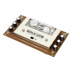 T-Rex Replicator Tape Echo Module