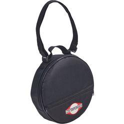 """Contemporanea 10"""" Pandeiro Bag"""