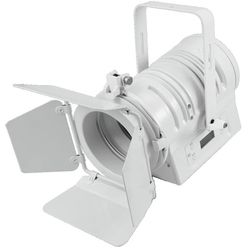 Eurolite LED THA-40PC Theater-Spot wh