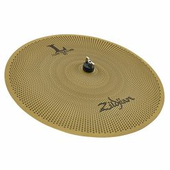 """Zildjian 20"""" Low Volume Ride"""